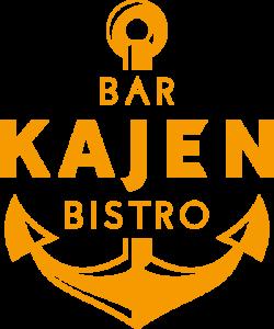 Kajen Bar Bistro